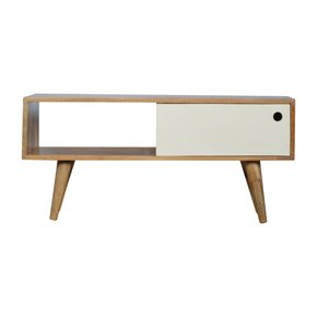 In659-Nordic-Style-Media-Unit-With-White-Hand-Painted-Sliding-Door_Artisan-Furniture_Treniq_0