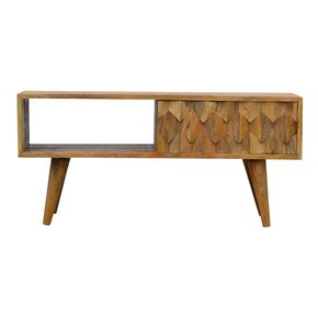 In657-Nordic-Style-Open-Slot-Media-Unit-With-Pineapple-Carved-Sliding-Door-_Artisan-Furniture_Treniq_0