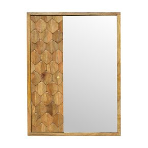 In540-Pineapple-Patterned-Mirror-Cabinet_Artisan-Furniture_Treniq_0