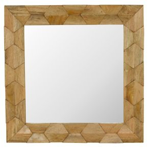 In497-Pineapple-Carved-Square-Mirror-Frame_Artisan-Furniture_Treniq_0