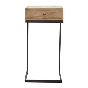 In489-Industrial-1-Drawer-Geometric-Style-Bedside_Artisan-Furniture_Treniq_0