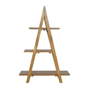 In484-Ladder-Style-Open-Display-Unit-With-3-Shelves_Artisan-Furniture_Treniq_0