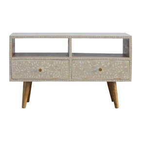 In452-Nordic-Style-2-Drawer-Grey-Floral-Bone-Inlay-Media-Unit-_Artisan-Furniture_Treniq_0