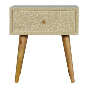 In450-Nordic-Style-1-Drawer-Grey-Floral-Bone-Inlay-Bedside-_Artisan-Furniture_Treniq_0