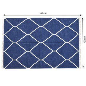 In396-Navy-Net-Pattern-Rug_Artisan-Furniture_Treniq_0
