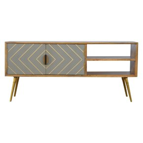 In373-Open-Nordic-Style-Media-Unit-With-2-Cement-Brass-Inlay-Doors_Artisan-Furniture_Treniq_0