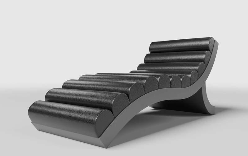 Lido chaise shine by sho treniq 1 1557858856703
