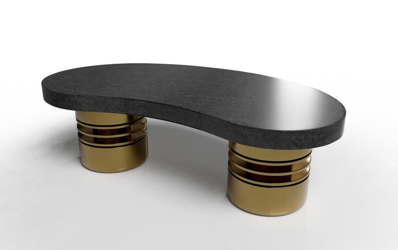Bolsa desk shine by sho treniq 1 1557859256798