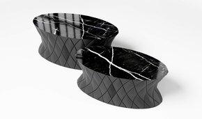 Coronado-Coffee-Table-Large_Shine-By-Sho_Treniq_0