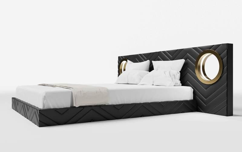 Avalon bed shine by sho treniq 1 1557866747305