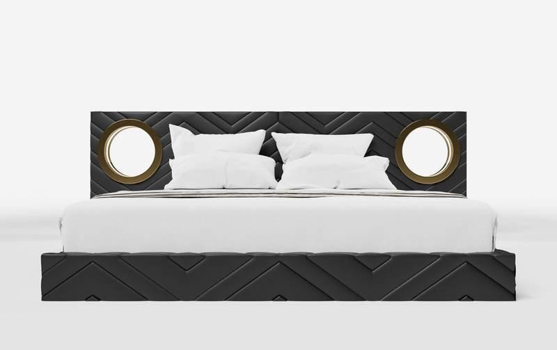 Avalon bed shine by sho treniq 1 1557866747303
