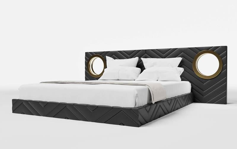 Avalon bed shine by sho treniq 1 1557866747306