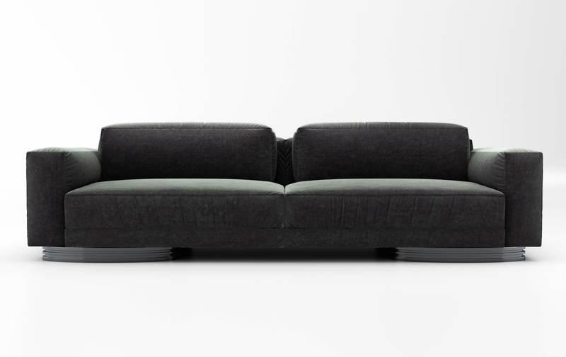 Bolsa sofa shine by sho treniq 1 1557870433799