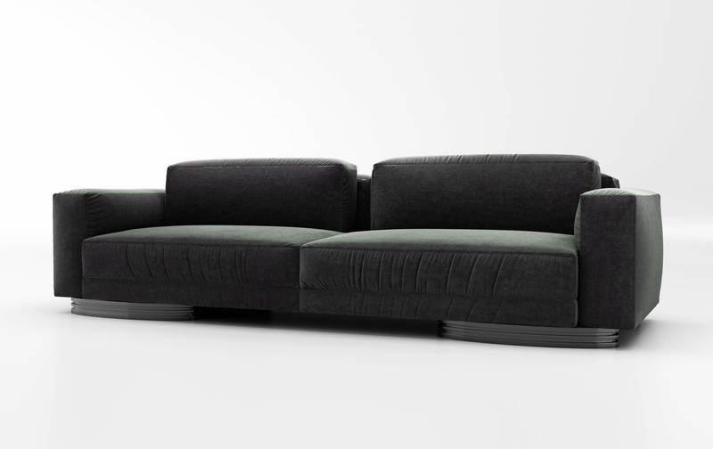 Bolsa sofa shine by sho treniq 1 1557870433801
