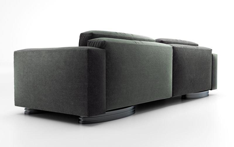 Bolsa sofa shine by sho treniq 1 1557870433797