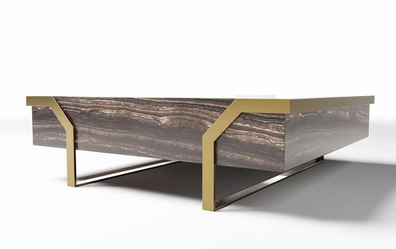 Hermosa coffee table shine by sho treniq 1 1557870873707