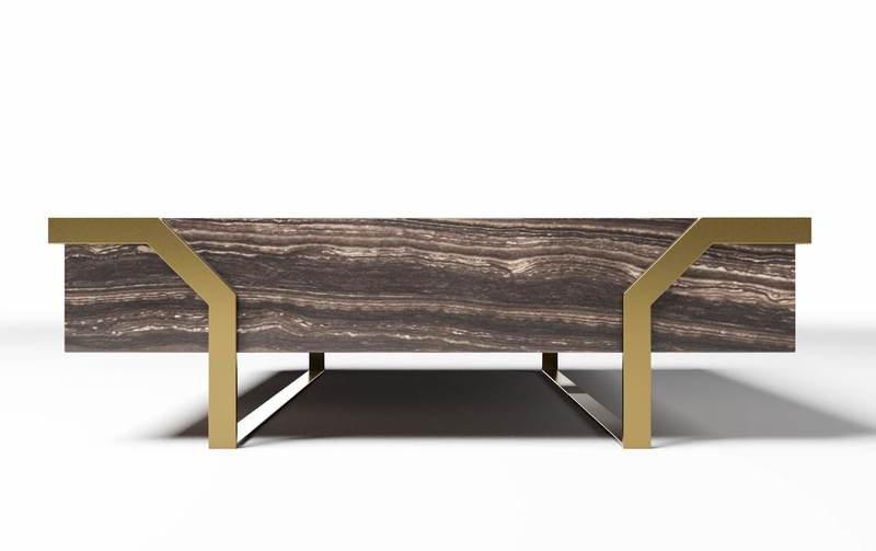 Hermosa coffee table shine by sho treniq 1 1557870873710