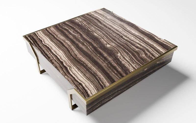Hermosa coffee table shine by sho treniq 1 1557870873709