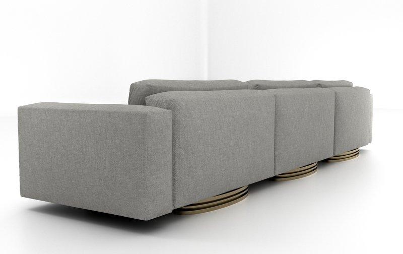 Bolsa sectional chaise shine by sho treniq 1 1557872422755