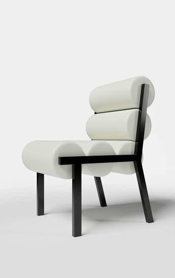 Lido dining chair low back shine by sho treniq 1 1557873311049