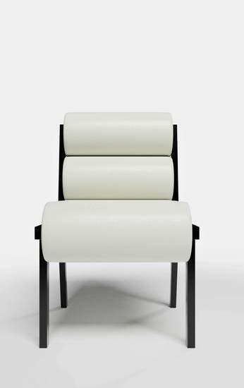 Lido dining chair low back shine by sho treniq 1 1557873311048