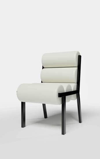 Lido dining chair low back shine by sho treniq 1 1557873311046