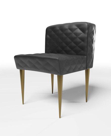 Newport dining chair shine by sho treniq 1 1557873742885