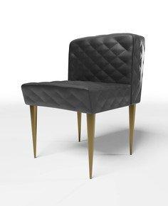 Newport-Dining-Chair_Shine-By-Sho_Treniq_0
