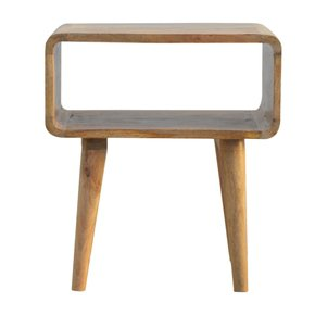 In361-Nordic-Style-Open-Bedside-With-One-Compartment_Artisan-Furniture_Treniq_0