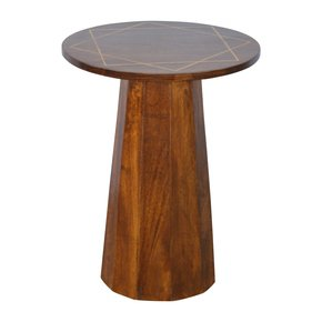 In351-Round-Wooden-End-Table-With-Brass-Inlay_Artisan-Furniture_Treniq_0