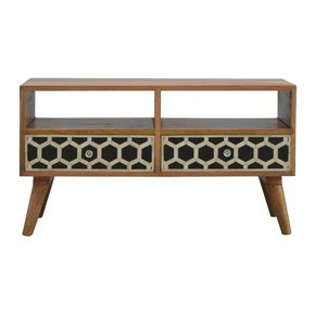 In322-Media-Unit-With-Bone-Inlay-Drawer-Fronts_Artisan-Furniture_Treniq_0