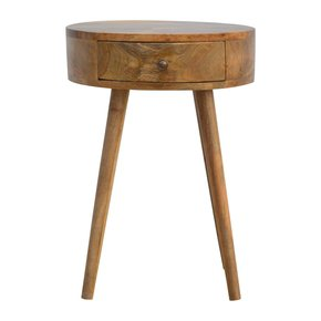 In323-Nordic-Style-1-Drawer-Rounded-Bedside_Artisan-Furniture_Treniq_0