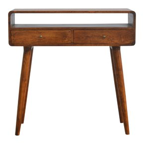 In311-Open-Slot-Curved-Console-Table_Artisan-Furniture_Treniq_0