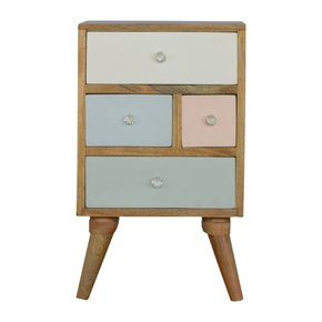 In303-Hand-Painted-Multi-Drawer-Bedside-Table_Artisan-Furniture_Treniq_0