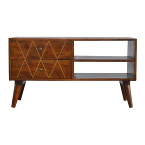 In282-Media-Unit-With-Brass-Inlay-Drawer-Fronts_Artisan-Furniture_Treniq_0