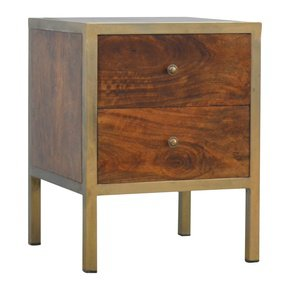 In264-Iron-Frame-2-Drawer-Bedside-Table_Artisan-Furniture_Treniq_0