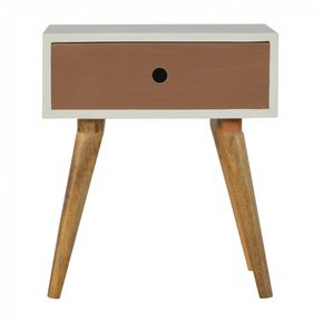 In222-Mocha-Bedside_Artisan-Furniture_Treniq_0