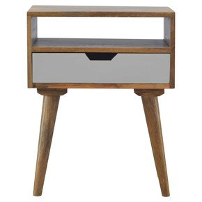 In188-Grey-Nordic-Style-1-Drawer-Bedside_Artisan-Furniture_Treniq_0
