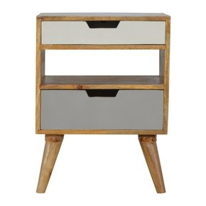 In186-Nordic-Style-Grey-2-Drawer-Cut-Out-Bedside_Artisan-Furniture_Treniq_0