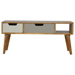 In182-Grey-Nordic-Style-Media-Unit_Artisan-Furniture_Treniq_0