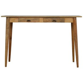 In168-Nordic-Style-Writing-Desk-With-2-Drawers_Artisan-Furniture_Treniq_0