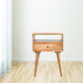 In143-Nordic-Designed-Bedside-With-1-Drawer-&-Open-Slot_Artisan-Furniture_Treniq_0