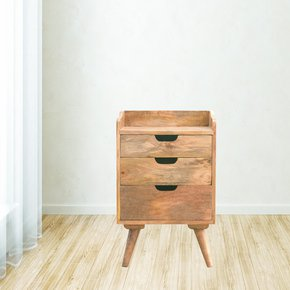 In139-Scandinavian-Styled-Bedside-With-3-Cut-Out-Drawers_Artisan-Furniture_Treniq_0