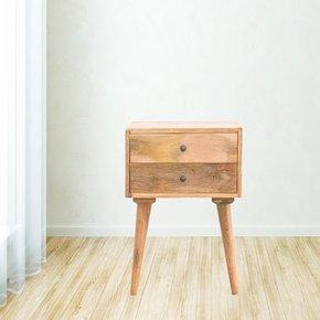 In138-Scandinavian-2-Drawer-Bedside-_Artisan-Furniture_Treniq_0