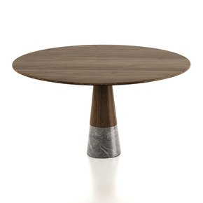 Echo-Center-Table_Enne_Treniq