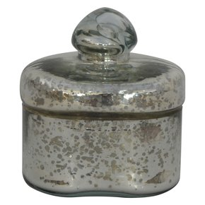 In109-Petite-Vintage-Styled-Jar_Artisan-Furniture_Treniq_0