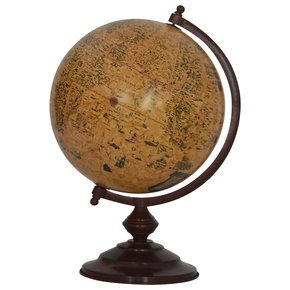 In103-Large-Vintage-Globe_Artisan-Furniture_Treniq_0