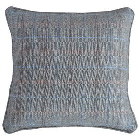 In086-Multi-Tweed-Cushion_Artisan-Furniture_Treniq_0