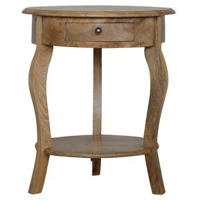 In072-One-Drawer-French-Style-Bedside-Table_Artisan-Furniture_Treniq_0