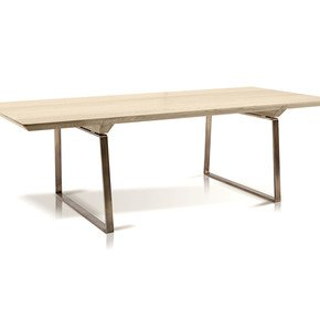 Edge-Dining-Table_Enne_Treniq